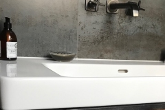 BathroomDesignHerts20