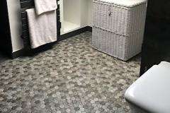 BathroomDesignHerts2020