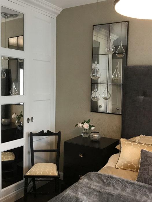 BedroomDesignHerts10192