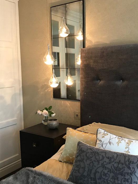 BedroomDesignsHertfordshire1019