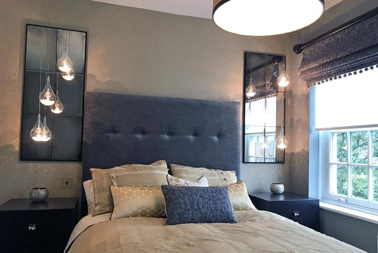 HotelBedroomDesign