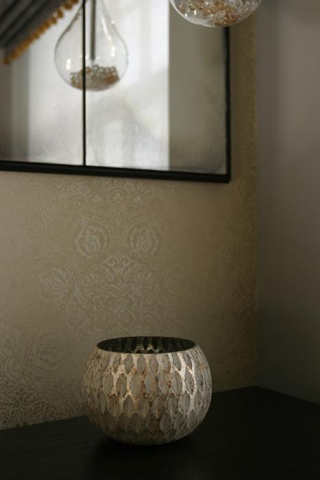 bedroomdesignhertfordshire26