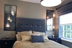 HotelBedroomDesign