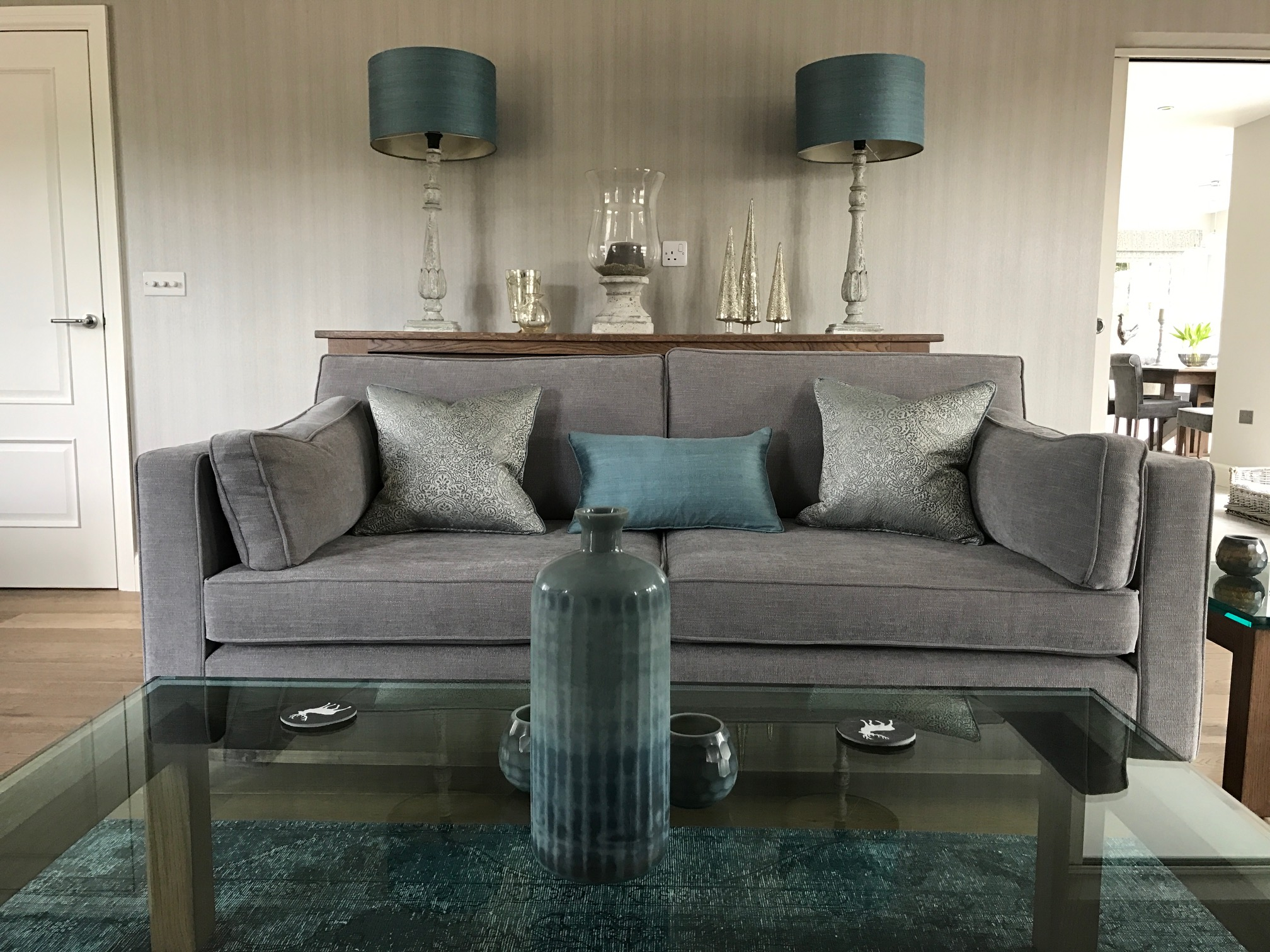 FurnitureDesign