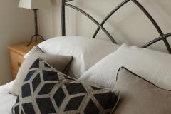 Bedroomdesignhertfordshire25