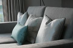 CushionDesignHerts2