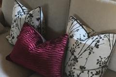 CushionDesignHerts718