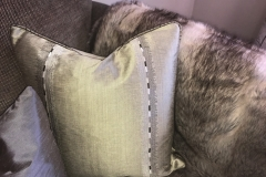 CushionsDesignHerts8