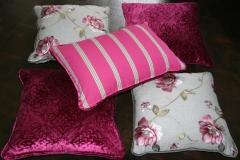 CushionsHertfordshire