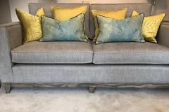 CushionsHerts21