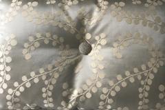 CushionsdesignHerts7