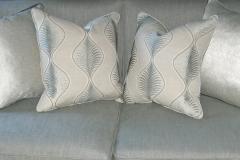 Cushionstretch
