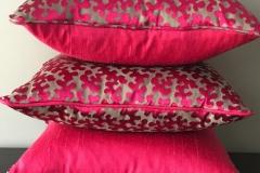 Pinkcushions2