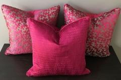 Pinkcushions4