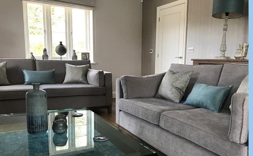 Furnituredesign2Hertfordshire