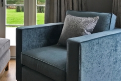 BespokeFurnitureHertfordshire3