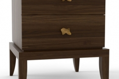BespokefurnitureHertfordshire10