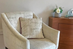 customfurniturehertfordshire