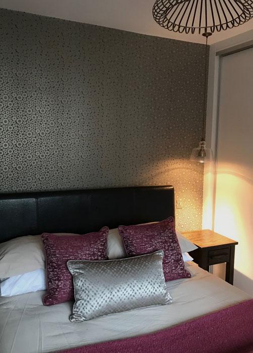 BedroomDesignHerts10182