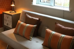 CushionsHertfordshire1018