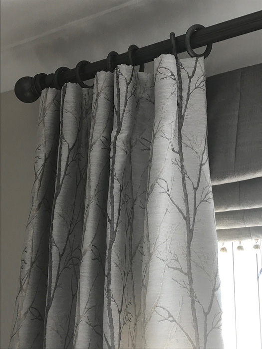 CurtainDesignHerts