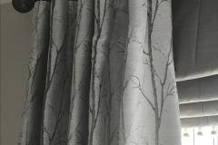 CurtainDesignHerts
