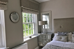 HertfordshireInteriordesignBedroom