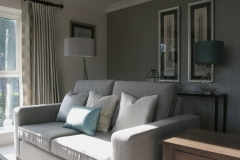 interiordesignberkhamsted17web