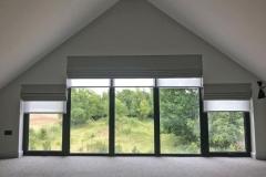 windowtreatmentshertfordshire
