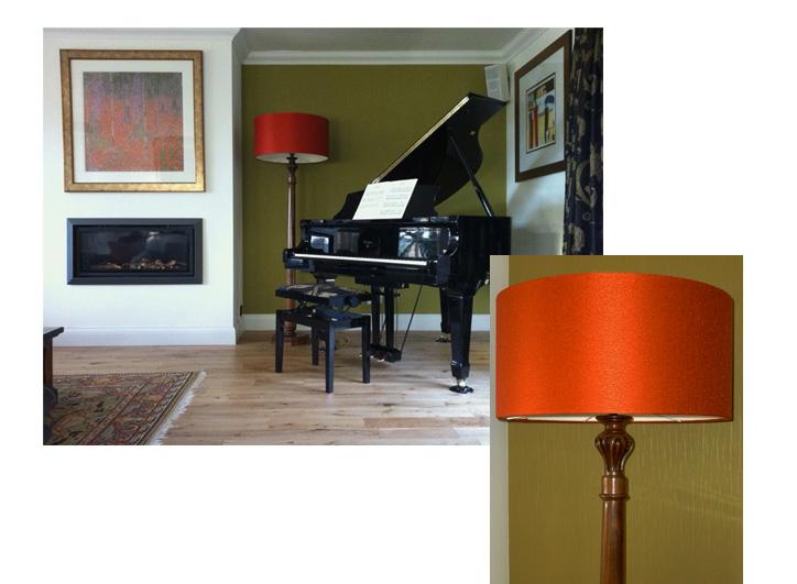 InteriorDesignHertfordshire30