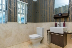 BathroomDesignHertfordshireA