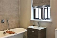BathroomDesignHerts