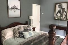 BedroomDesignHertfordshire0817