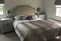 BedspreadsHertfordshire