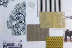 DesignBoardsHertfordshire