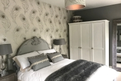 HertfordshireBedroomdesign
