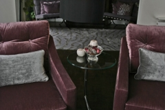 InteriordesignConsultationsBerkhamsted