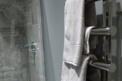 Interiordesignhertfordshirebathrooms20174