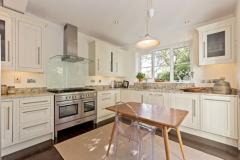 PropertyRefurbishmentHertfordshire16
