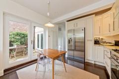 PropertyRefurbishmentHertfordshire17