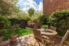 PropertyrefurbishmentBerkhamstedHertfordshire