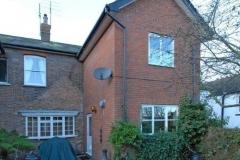 PropertyrefurbishmentHertfordshire14b