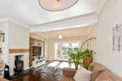 PropertyrefurbishmentHertfordshireSR