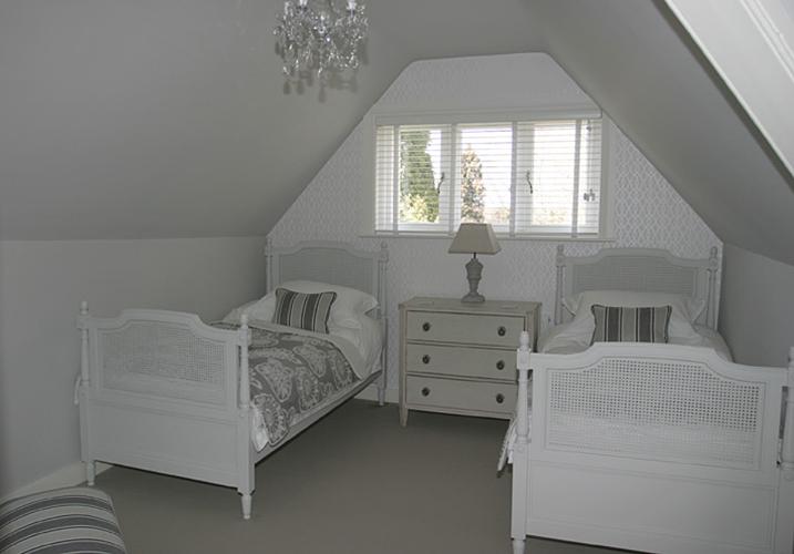 BedroomDesignHertfordshire14