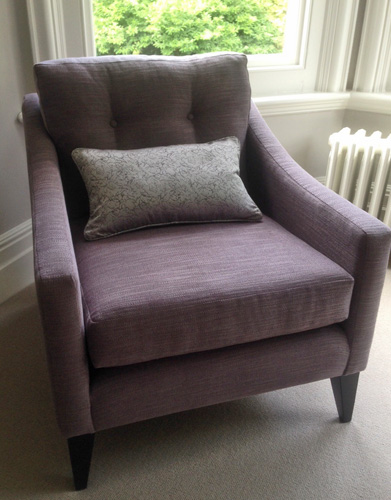 CustomUpholsteryHertfordshire