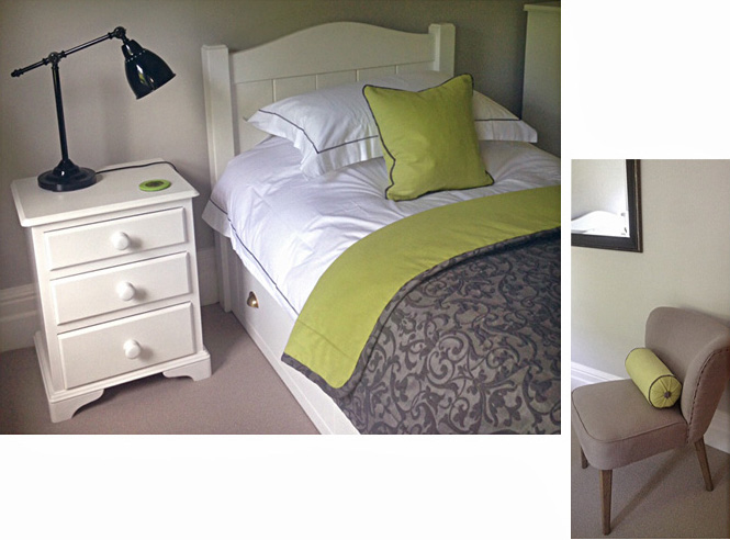 HertfordshireBedroomDesign08152