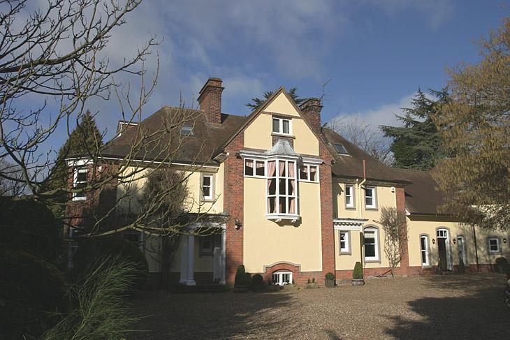 HertfordshireInteriors20154