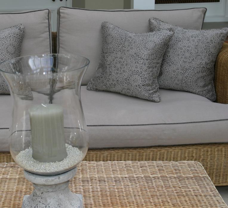 Elegant And Family Friendly Atlanta Home: Updating Properties In Hertfordshire: An Elegant Family Home