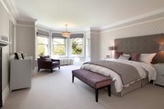 BedroomDesignHertfordshire