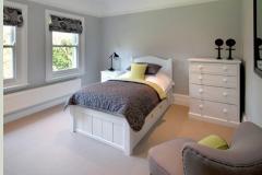 BedroomDesignHertfordshire0416